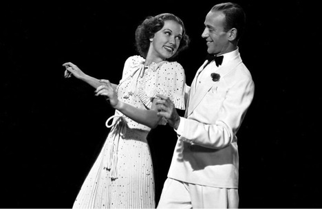 Kyso Flash E Collections Charles D Tarlton Get Up And Dance An E Collection Of 15 Ekphrastic Tanka Prose 15 Begin The Beguine Em Broadway Melody Of 1940 Em