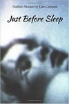 Cover of Just Before Sleep by Dan Gilmore